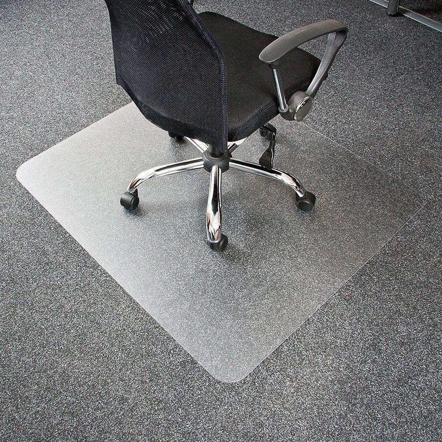Ochrana koberců, podlah