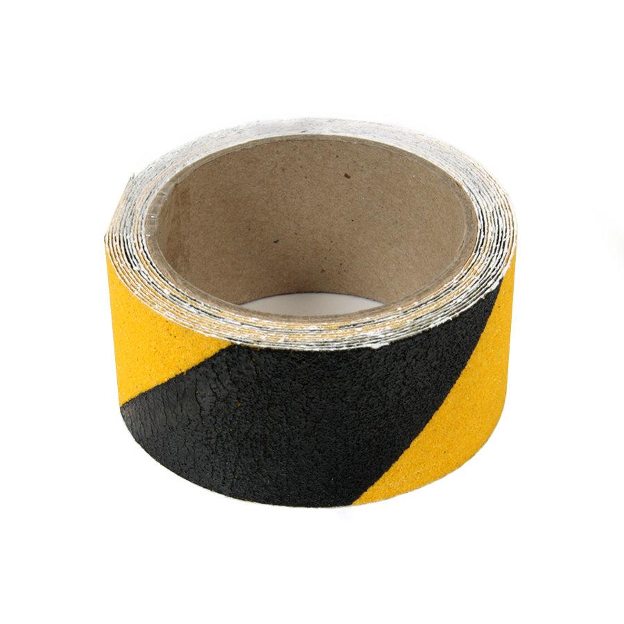Protiskluzové podlahové pásky