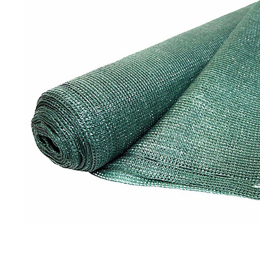Stínící tkaniny