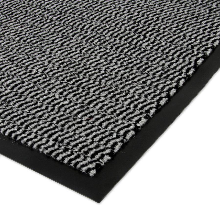 Textilní vstupní rohože
