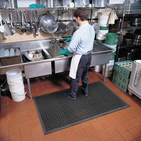 Gastro provozy, potravinářství
