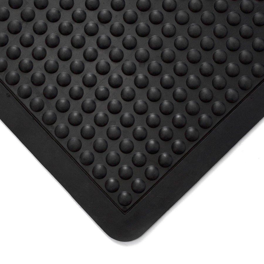 Podlahové gumy
