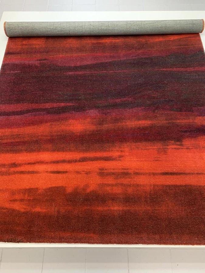 Kusový moderní koberec