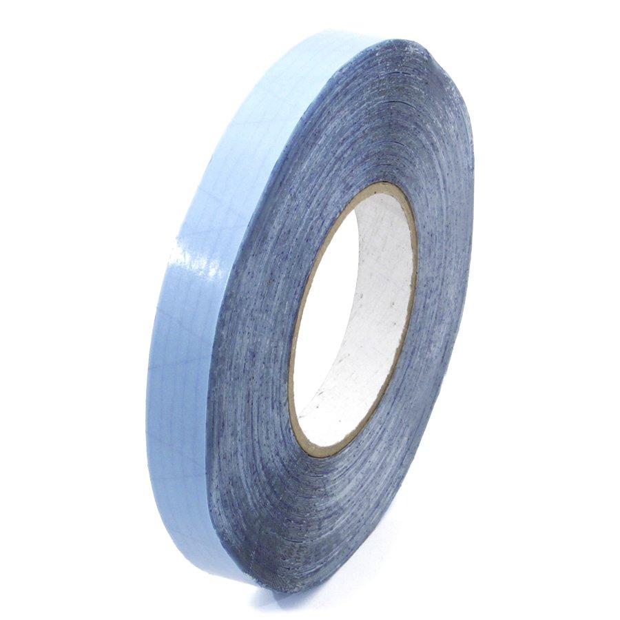 Soklová páska Super - délka 50 m a šířka 1,9 cm
