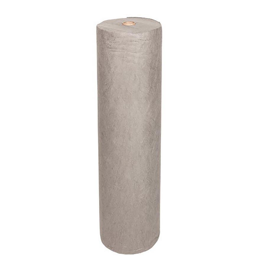 Univerzální základní sorpční koberec - délka 12 m a šířka 80 cm