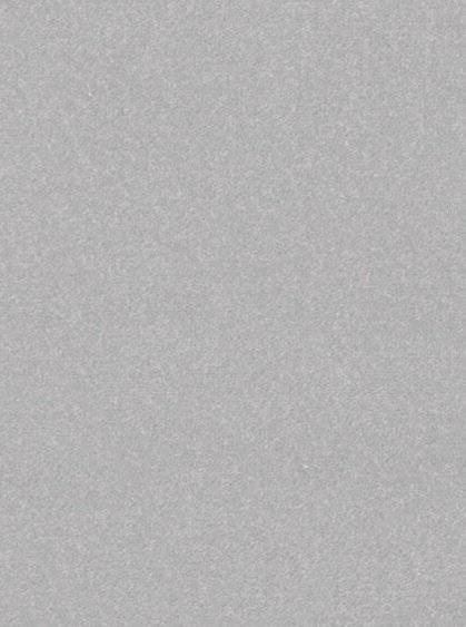 Šedý kusový koberec Nasty
