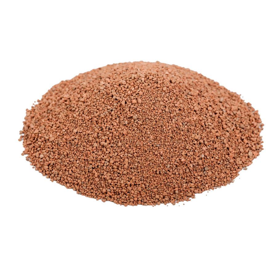 Univerzální sypký sorbent - 20 kg