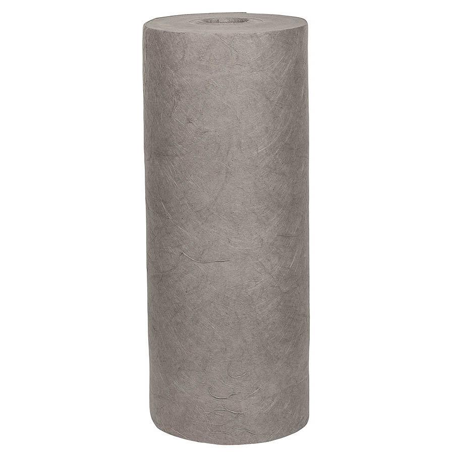 Univerzální základní sorpční koberec - délka 25 m a šířka 80 cm