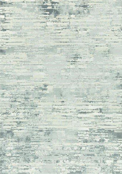 Šedý kusový koberec Piazzo - délka 200 cm a šířka 135 cm