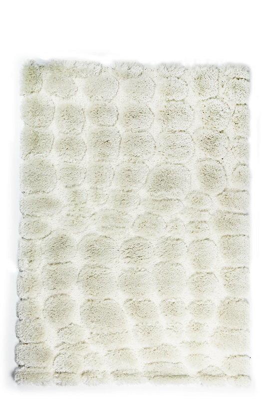 Béžový kusový koberec Istanbul - délka 230 cm a šířka 160 cm