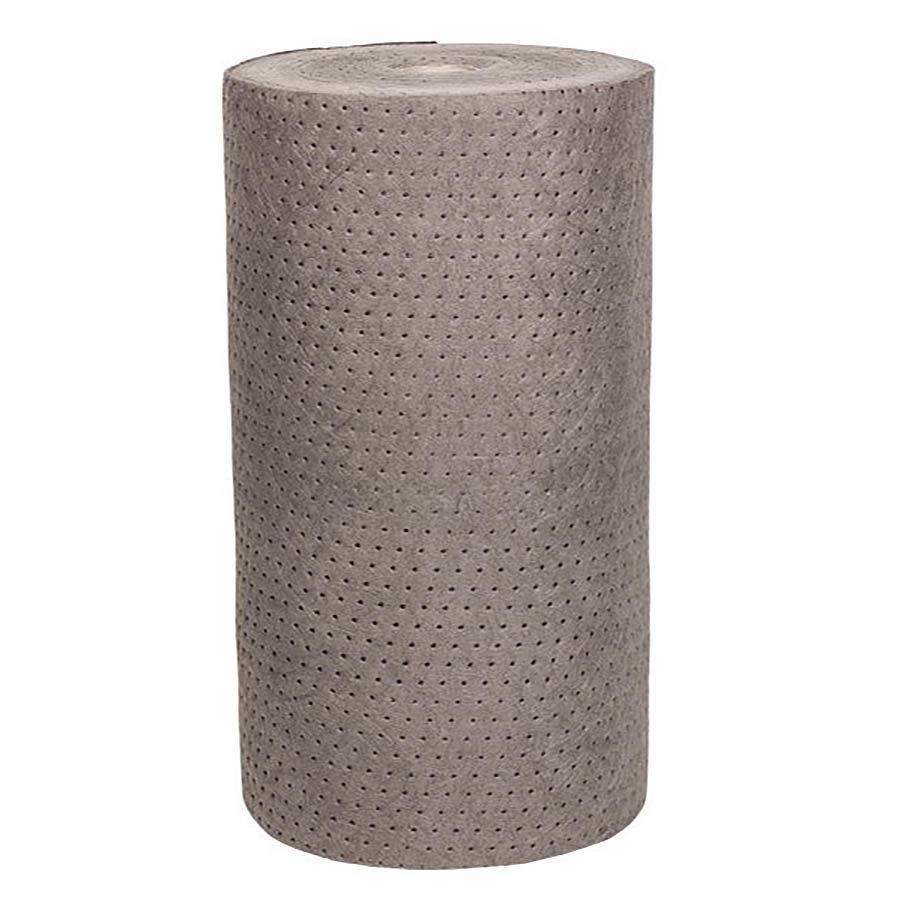 Univerzální zpevněný sorpční koberec - délka 50 m a šířka 80 cm