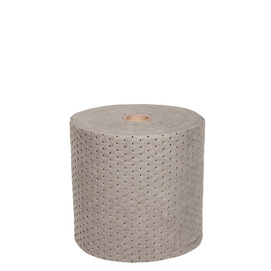 Univerzální zpevněný sorpční koberec - délka 50 m a šířka 40 cm