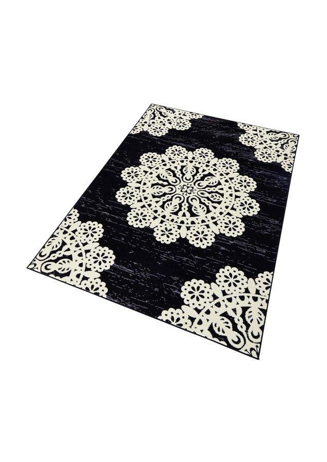 Kusový moderní koberec Gloria
