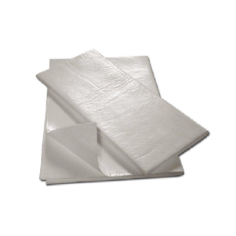 Hydrofobní nepropustná sorpční podložka - délka 150 cm a šířka 100 cm