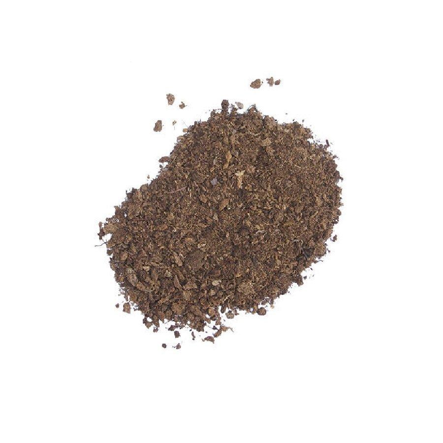 Rašelinový hydrofobní sypký sorbent - 11 kg