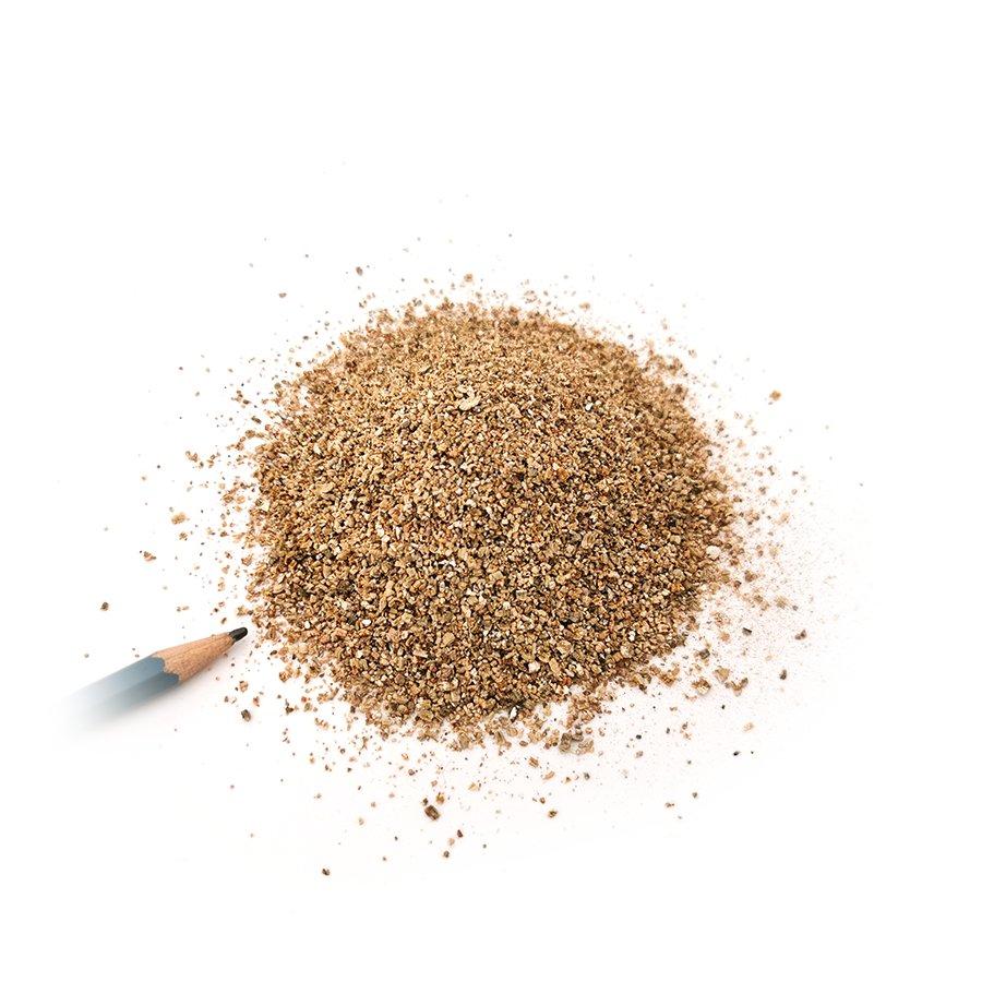Minerální sypký sorbent - 13 kg