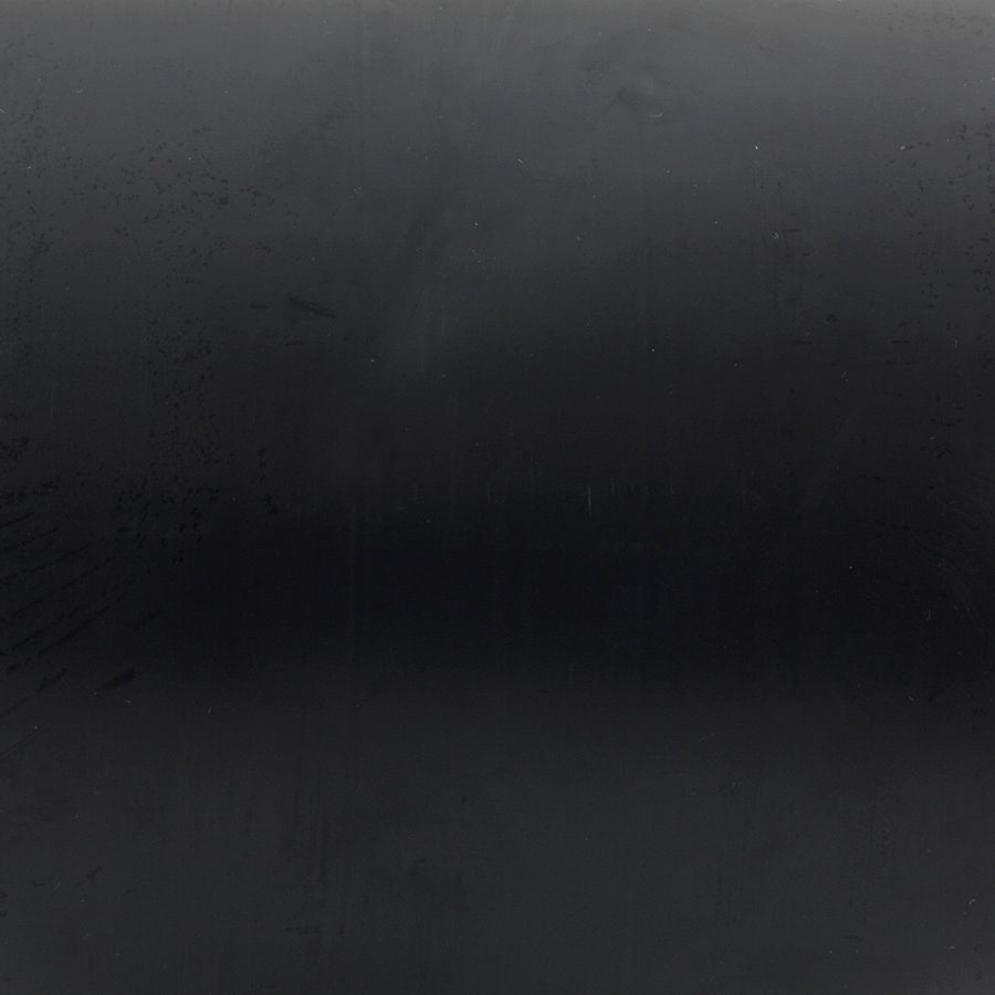 Černá vyznačovací páska Super - délka 33 m a šířka 10 cm