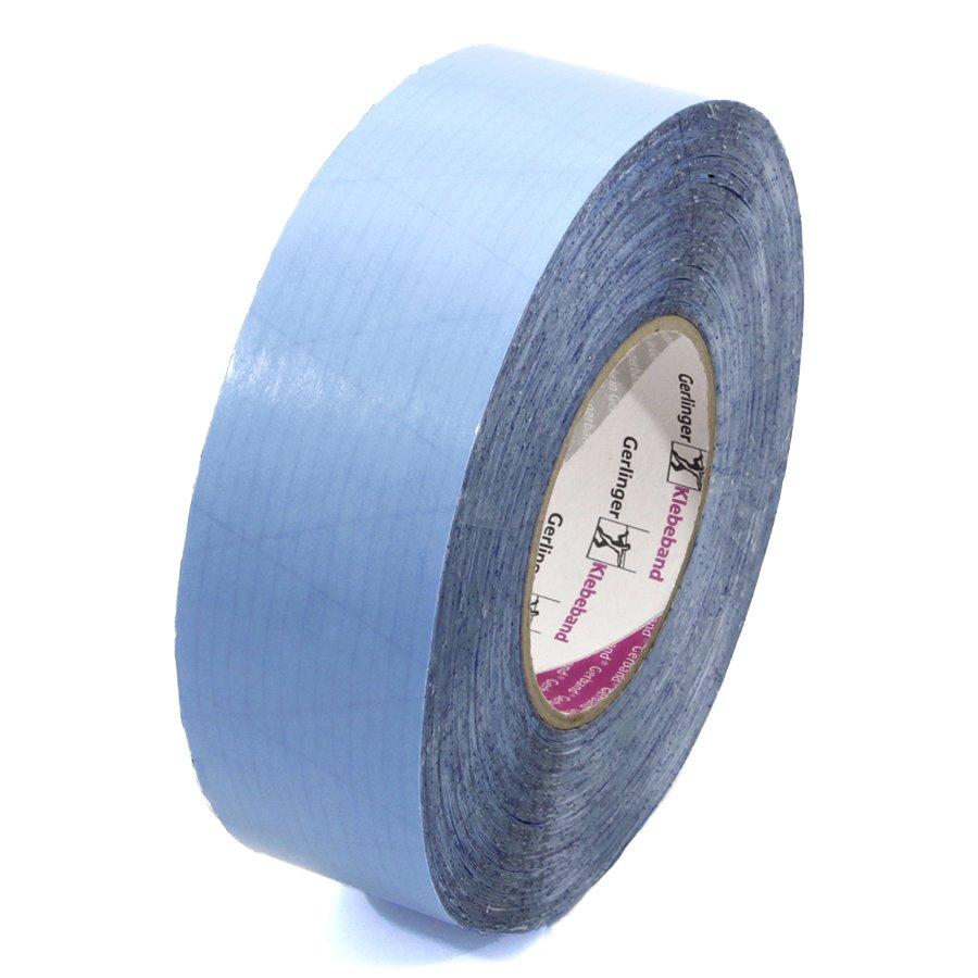 Soklová páska Super - délka 50 m a šířka 5 cm
