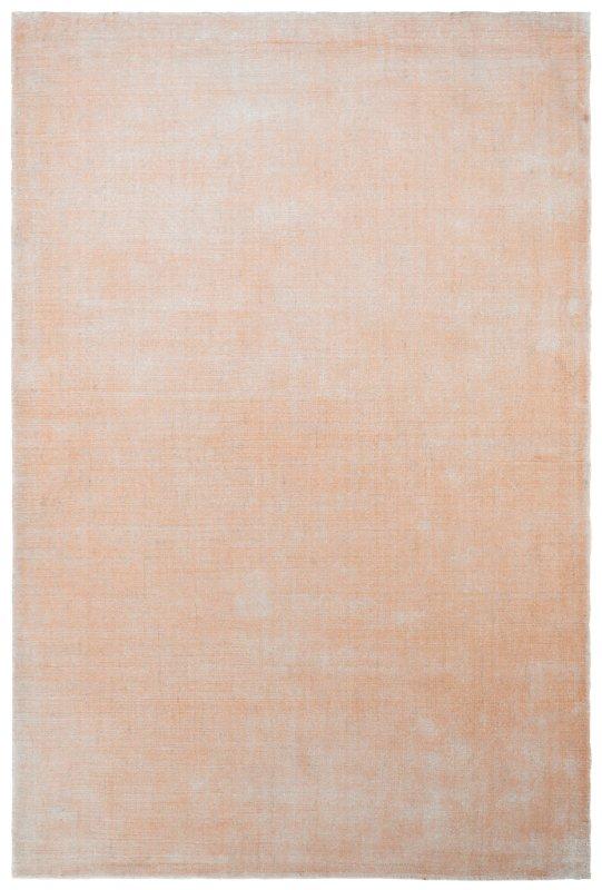 Béžový kusový koberec Breeze of Obsession - délka 150 cm a šířka 80 cm