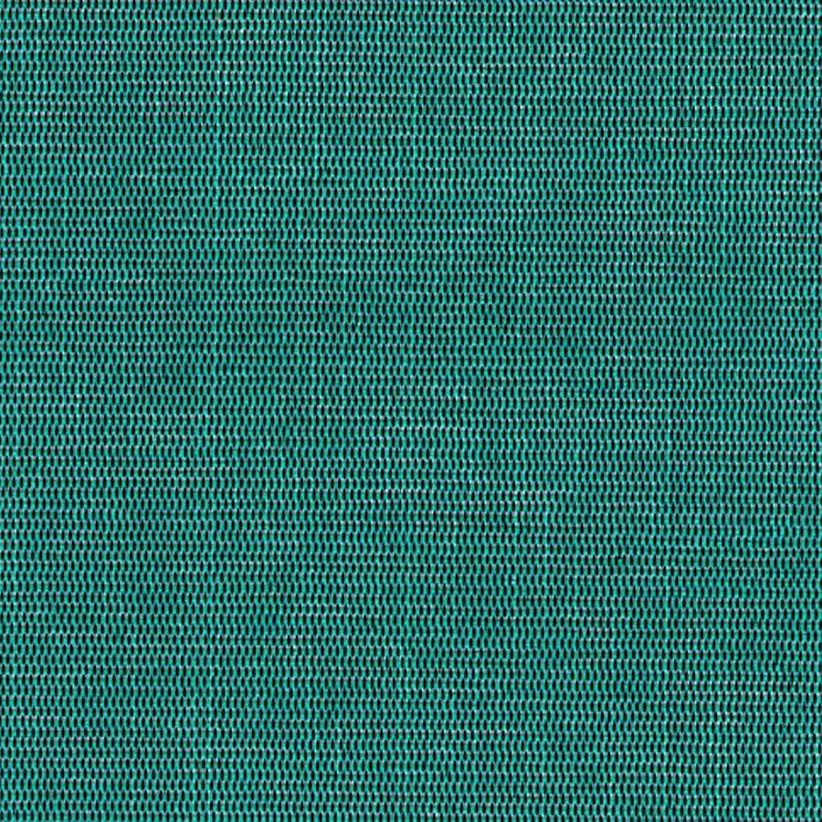 Zelená stínící tkanina na plot Bahia - délka 100 m