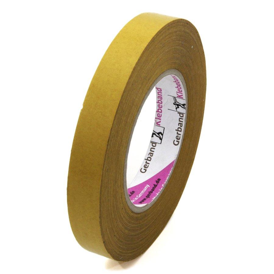 Soklová páska Standard - délka 50 m a šířka 1,9 cm