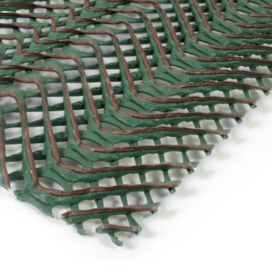 Zatravňovací rohož TENAX GP FLEX 1400 - délka 10 m