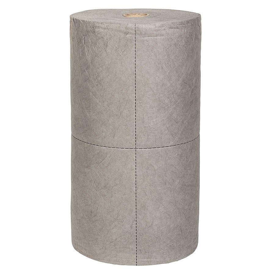 Univerzální základní perforovaný sorpční koberec - délka 50 m a šířka 80 cm