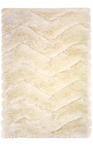 Béžový kusový koberec Istanbul - délka 290 cm a šířka 200 cm