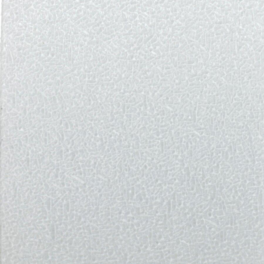 Průhledná plastová voděodolná protiskluzová páska FLOMA Aqua-Safe - délka 18,3 m, šířka 5 cm a tloušťka 0,7 mm