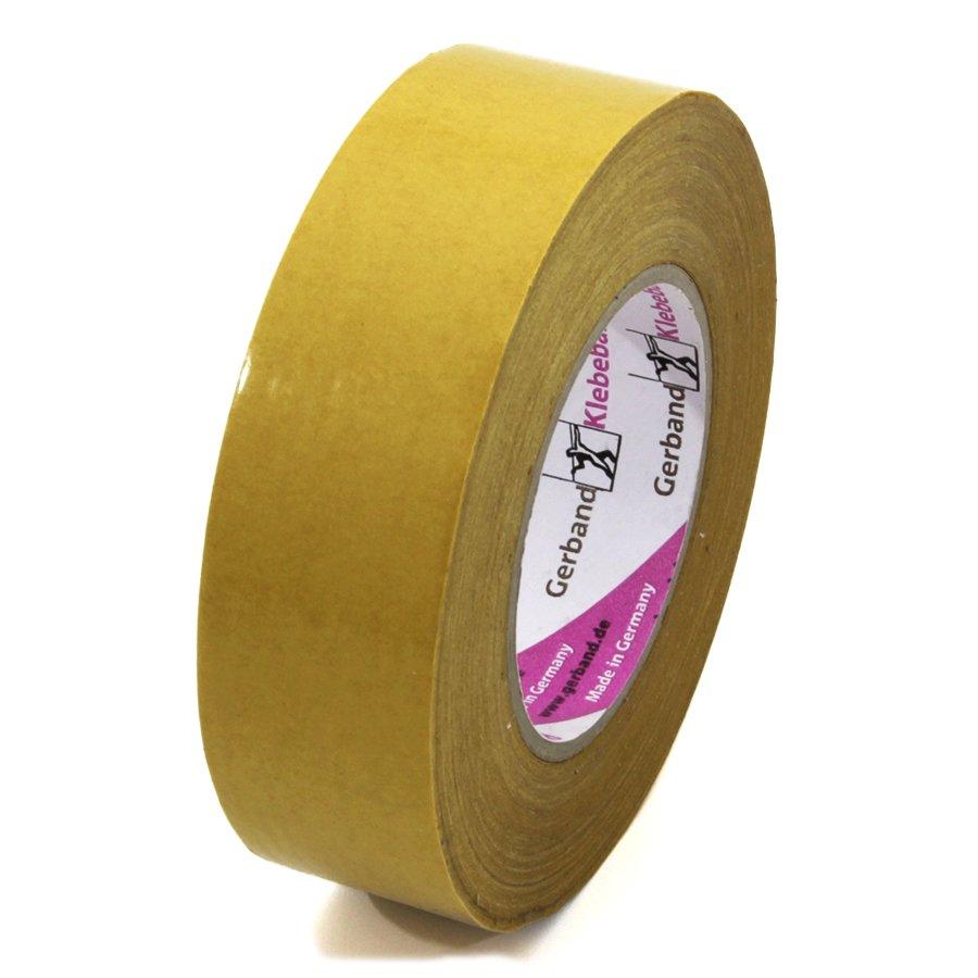 Soklová páska Standard - délka 50 m a šířka 4 cm