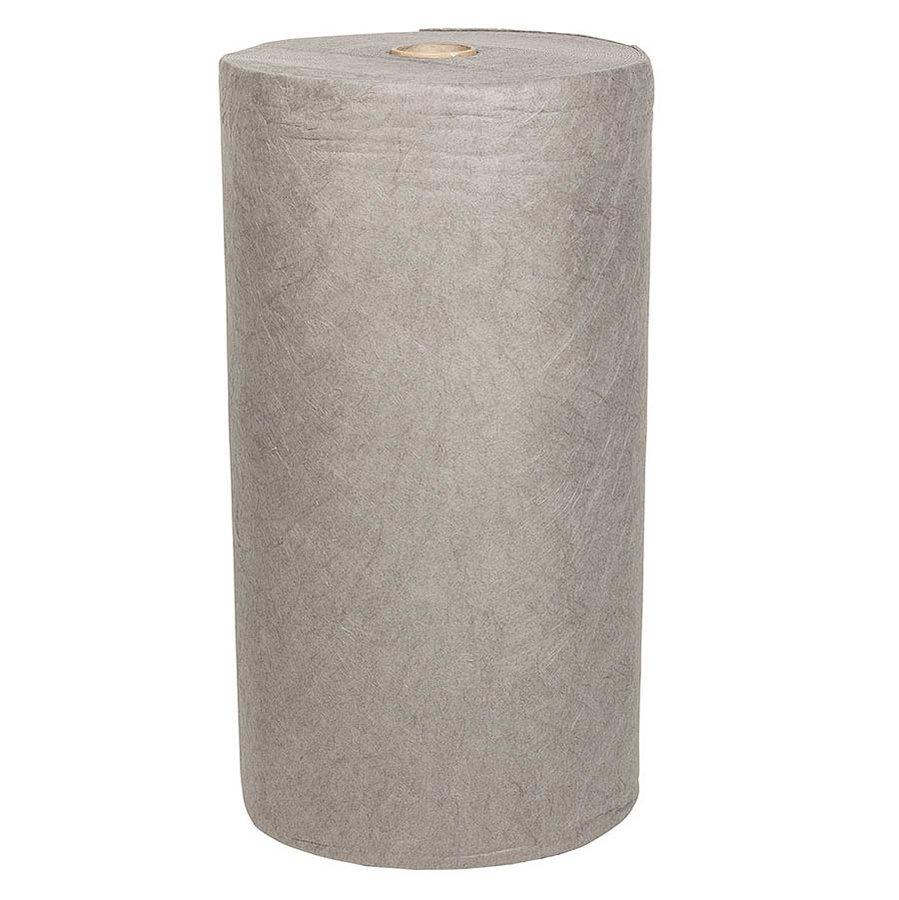 Univerzální základní sorpční koberec - délka 50 m a šířka 80 cm