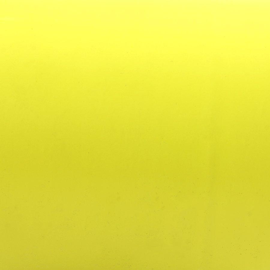 Žlutá vyznačovací páska Super - délka 33 m a šířka 10 cm