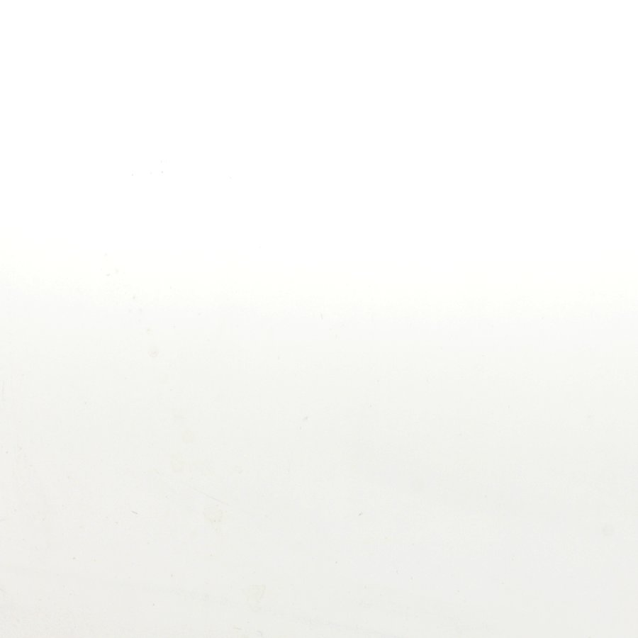 Bílá vyznačovací páska Super - délka 33 m a šířka 5 cm