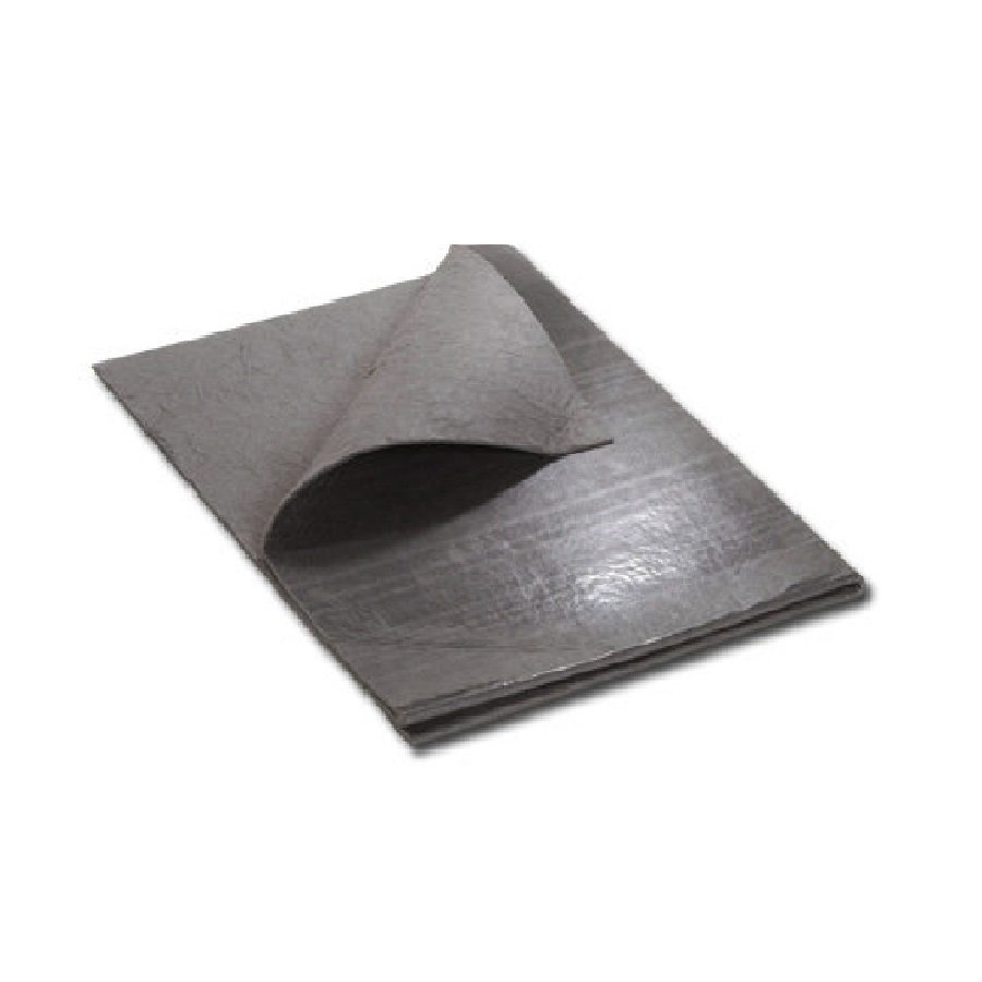 Univerzální nepropustná sorpční plachetka - délka 150 cm a šířka 100 cm