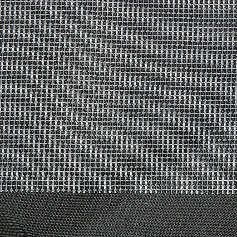 Protiskluzová podložka pod koberec FLOMA - délka 200 cm a šířka 67,5 cm
