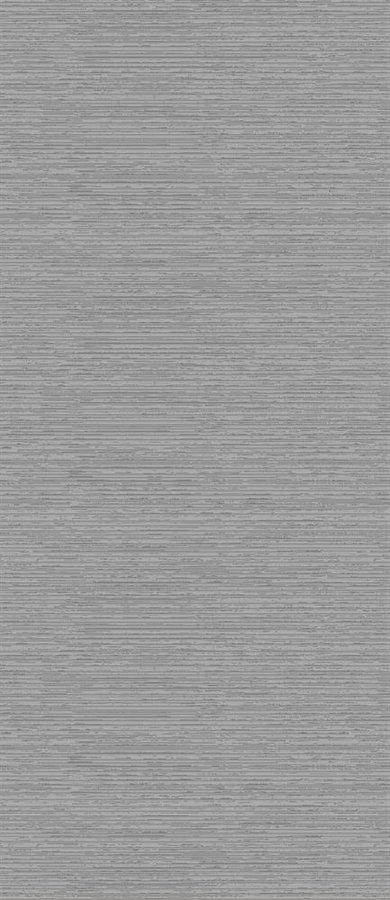 Šedý kusový koberec Fruzan - délka 300 cm a šířka 200 cm