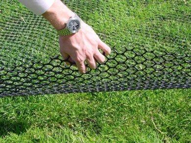 Zatravňovací rohož TR, TENAX - délka 5 m a šířka 2 m