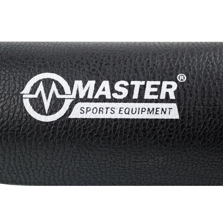 Podložka pod fitness stroje - délka 200 cm, šířka 91 cm a výška 0,6 cm