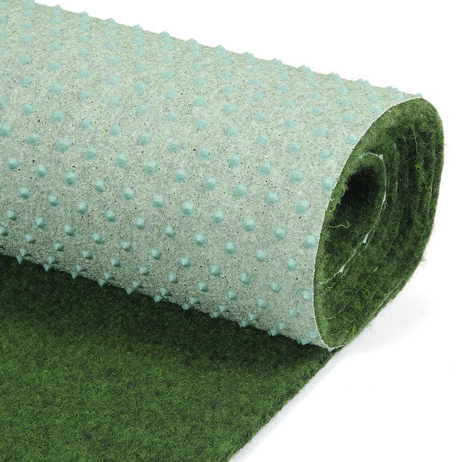 Zelený travní koberec Greeny - délka 10 m, šířka 2 m a výška 0,6 cm