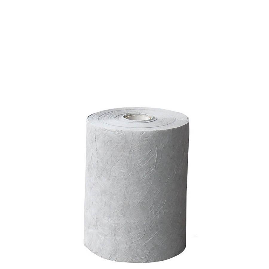 Univerzální základní lehký sorpční koberec - délka 25 m a šířka 40 cm