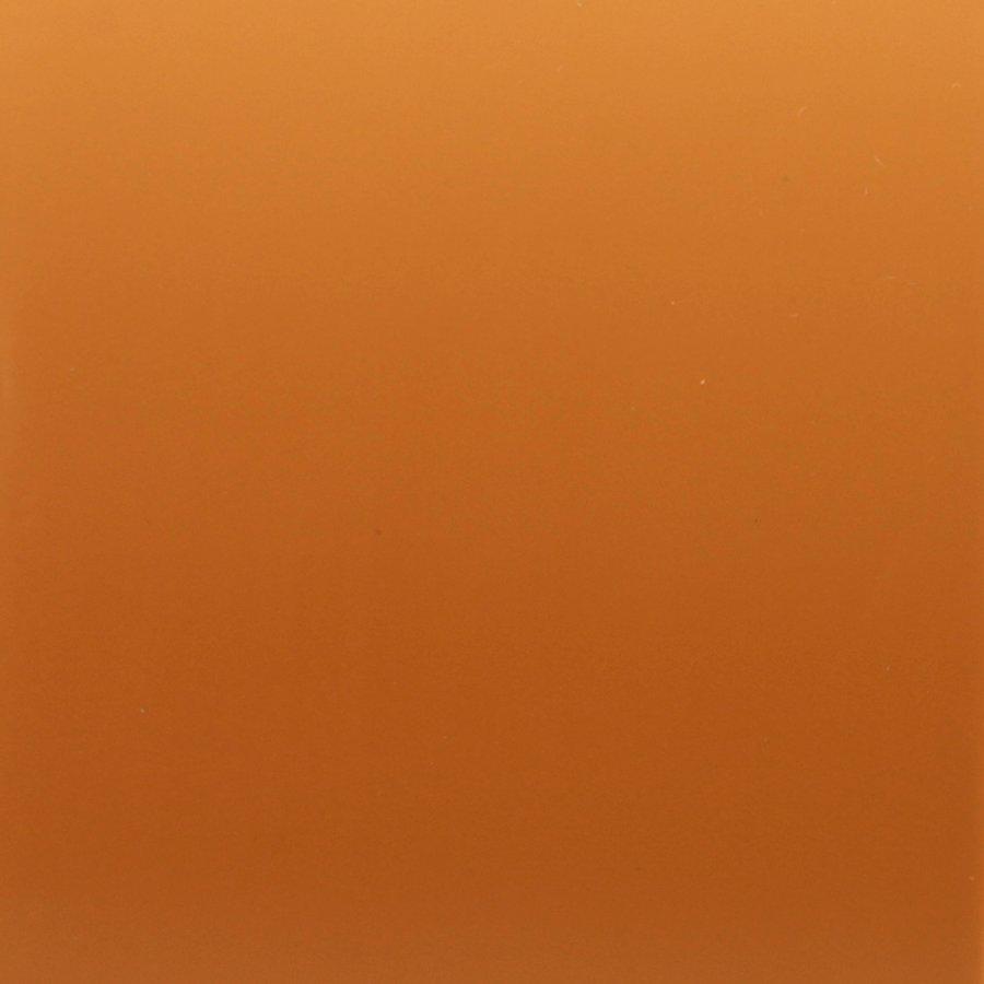 Oranžová vyznačovací páska Standard - délka 33 m a šířka 5 cm