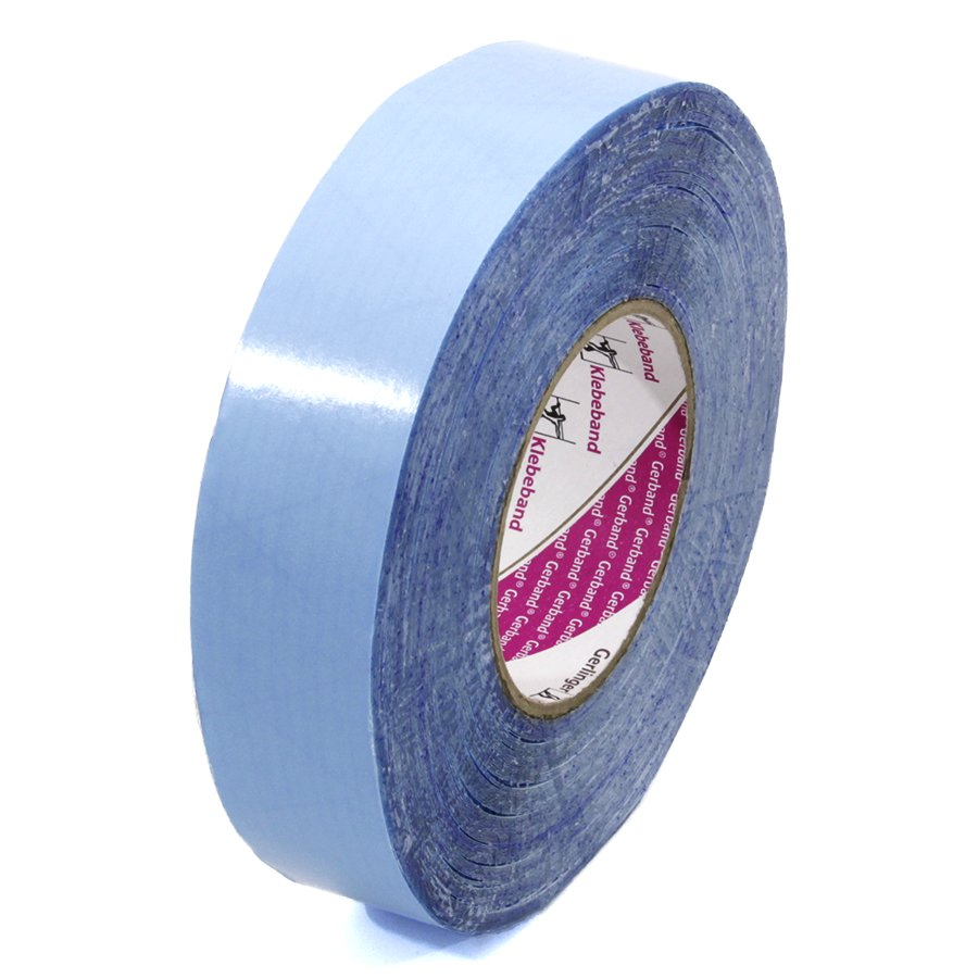 Soklová páska Super - délka 50 m a šířka 3,8 cm