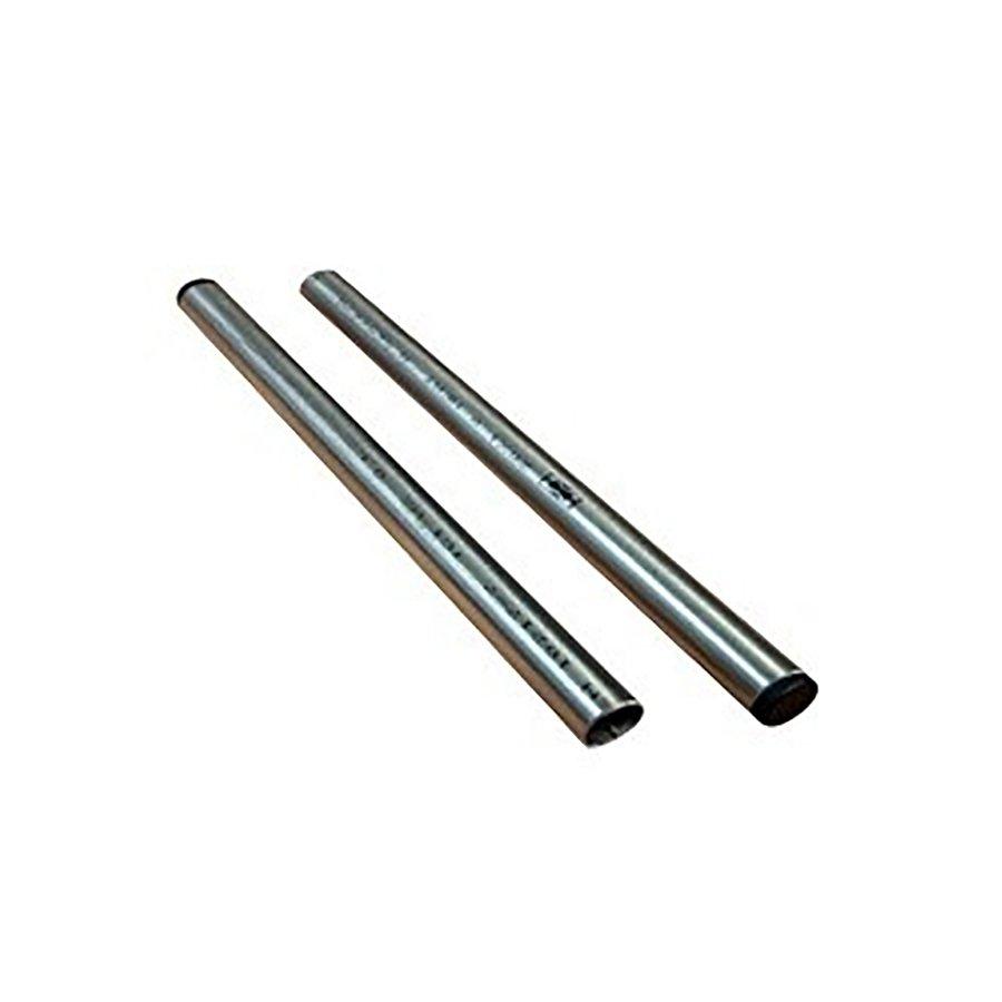 Kovový spojovací kolík pro obrubník OB4 - délka 60 cm