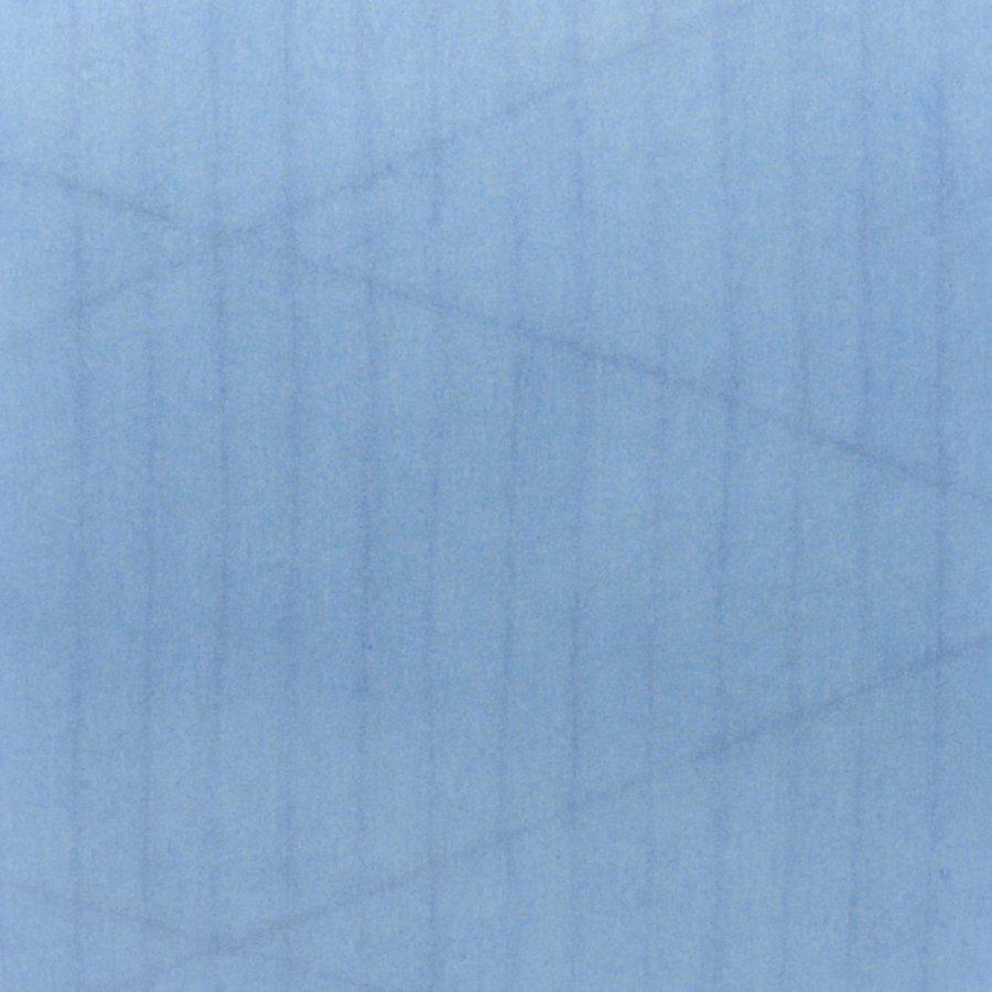 Soklová páska Super - délka 50 m a šířka 2,5 cm