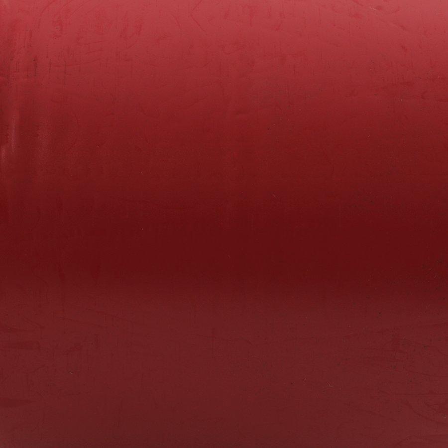 Červená vyznačovací páska Standard - délka 33 m a šířka 5 cm